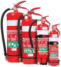 Fire Extinguisher Service, Suppliers, Company Sydney   Fire Safe
