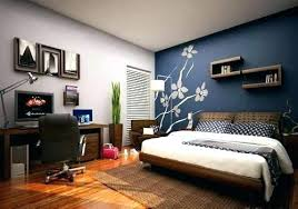 blue gray paint bedroom. Beautiful Blue Blue Gray Paint Colors And Bedroom Grey  Throughout Blue Gray Paint Bedroom N