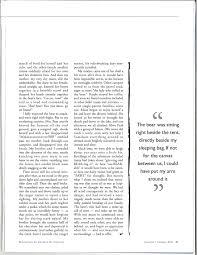 gettysburg address essay contest essay gettysburg address essay