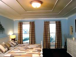 Pan Ceiling Painting Ideas Tray Ceiling Master Bedroom How To Paint A Tray  Ceiling Master Bedroom ...