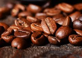 Adults can clear caffeine from their system faster than any other age group. How Long Does Coffee Last Does Coffee Go Bad Beans Grounds Instant Enjoyjava