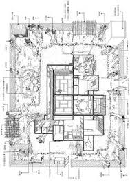 Japan house plans Traditional Japanese Plano Japonés Casa Tradicional Japanese Style House Traditional Japanese House Japanese Home Decor Pinterest 66 Best Japanese Traditional Floor Plans Images In 2019 Japanese