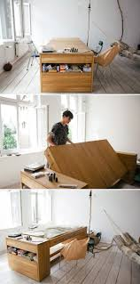 27 best furniture design images on pinterest