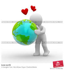 save our planet earth words save our planet essay environment issues