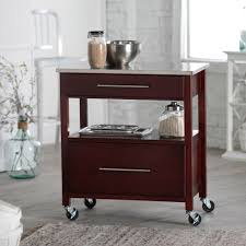 Movable Kitchen Island Ikea Ikea Portable Kitchen Island Hennyskitchen
