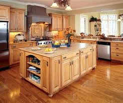 ideas light maple cabinets with granite and adorable light maple kitchen cabinets dynasty cabinetry at kitchens