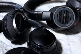 Best Design Headphones 2018 Best Noise Canceling Headphones Of 2019 Gear Patrol