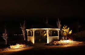 large size of outdoor hanging lights for gazebo rustic chandelier outdoor ceiling fans with lights kichler