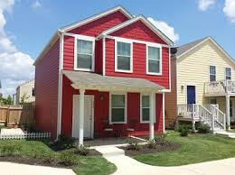 1 bedroom houses for rent in san marcos tx. 3 bedroom house for rent in san marcos tx- pre leasing august 2014. 1 houses tx h