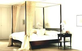 Komplett Schlafzimmer Landhausstil Schlafzimmer Set Fara Telmex