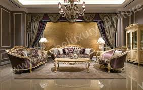 home furniture sale wplace design
