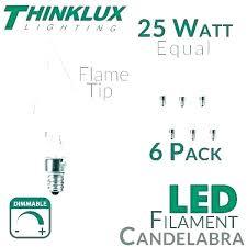 chandelier bulb size standard light socket lamp base sizes candelabra b