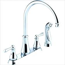 Leaky Kitchen Faucet How To Fix Leaky Kitchen Faucet Com On Co