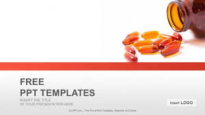 medical ppt presentations free medical powerpoint presentation templates powerpoint template