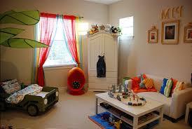 toddler boy bedroom ideas. Stunning Toddler Boy Bedroom Ideas Engaging Bedrooms Inspiring With White I