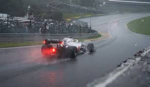 Since the formula one world drivers' championship began in 1950 the title has been won by 32 different drivers, 15 of whom won more than one championship. Zw8k3lxfr8xsom
