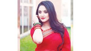 Afran nisho, urmila srabonti kar | rtv drama special. Urmila In Cinema Bangladesh Post