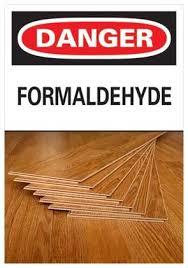 lumber liquidators formaldehyde flooring types