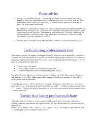 popular dissertation introduction ghostwriter website for bad resume example