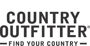 Cody James Country Outfitter