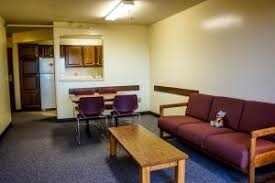 apts for rent duluth mn. living room in oakland apartment apts for rent duluth mn