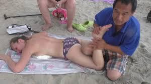 All girl massage 59