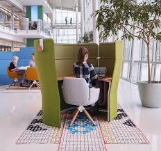 studio office furniture. Studio Office Solutions Furniture E