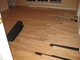 floor tiles india list somany wall for bedroom wood finish design with furniture interior fabulous