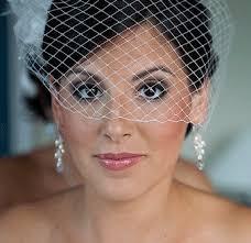 tampa, florida wedding makeup artist photo gallery Wedding Hair And Makeup Tampa Fl Wedding Hair And Makeup Tampa Fl #18 wedding hair and makeup tampa florida