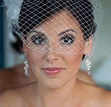 below are pictures of wedding day hair and makeup that our team of professional hair stylistakeup stilist tunzale t a