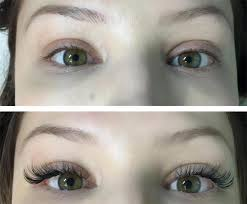 pros and cons of having eyelash extensions