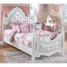 ashley bedroom furniture set photo 2 ashley furniture bedroom photo 2