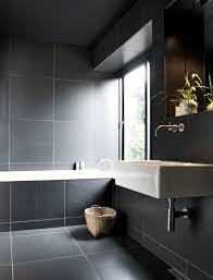 dark grey bathroom tiles. Perfect Tiles 39 Dark Grey Bathroom Floor Tiles Ideas And Pictures Intended Dark Grey Bathroom Tiles H