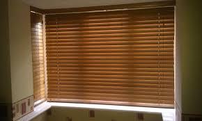 Interior Walmart Bamboo Shades  Home Depot Roman Shades Homedepot Window Blinds
