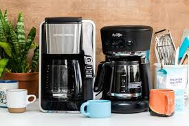 Drip coffee maker is very popular for enjoying hot coffee every morning. The Best Cheap Coffee Maker Reviews By Wirecutter