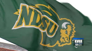 Fcs Semifinal Tickets Now On Sale For Ndsu Vs Sdsu On