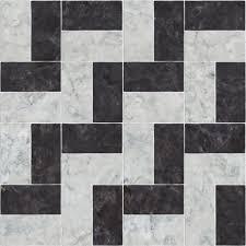 modern floor tiles texture. Wonderful Tiles Modern Kitchen Floor Tiles Texture Throughout Modern Floor Tiles Texture