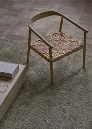 furnish your home with these tips and tricks furniture designs