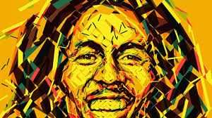 1920x1080 bob marley wallpaper 0 res 1080x1920