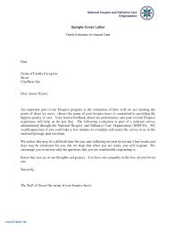 Hospice Social Worker Cover Letter Sample Cover Letter Document New Motivation Letter Sample For Job