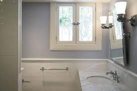 Best Selling Benjamin Moore Paint ColorsBenjamin Moore Bathroom Colors