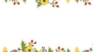 Powerpoint Backgrounds Cute Website Templates