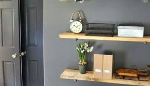 office wall shelving. Cozy Awesome Shelves Ideas Minimalist Office Wall Shelving Units S