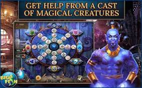 Hidden object either in the gameplay or in the visual style. Midnight Calling Jeronimo A Hidden Object Game Apps On Google Play