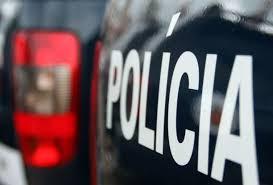 Resultado de imagem para casos de policia