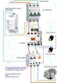 wiring diagrams 5 pin relay electrical switch for alluring prong 6 pin automotive relay at 6 Pole Relay Wiring Diagram