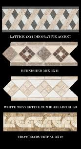 Listellos And Decorative Tile New arrivals for Tile Stone Hardwood vinyl laminate carpet 35