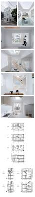 Best  Japanese Modern Interior Ideas On Pinterest - Japanese house interiors