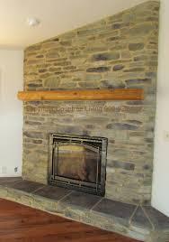 rustic fireplace mantels log mantel mantles for corner decor 8