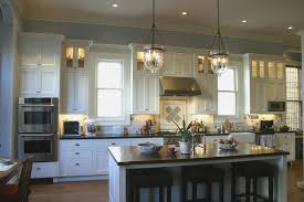 high end lighting fixtures. High End Lighting Fixtures Kitchen Traditional With Brown Felicetta Designs Dave. Image By: E